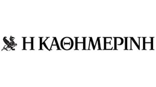 kathimerini_badge