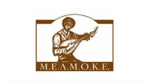 melmoke_badge