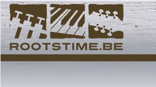 rootstime_badge