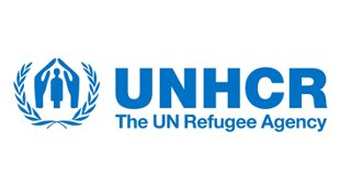 unhcr_badge