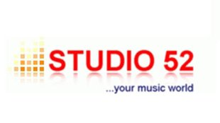 studio52_badge